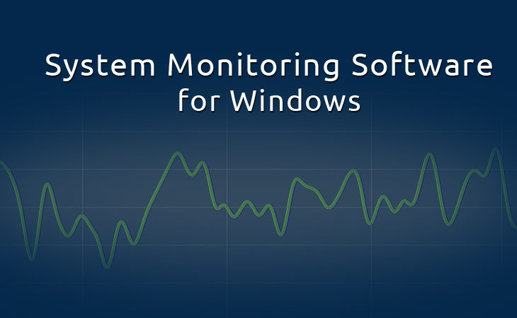 Best monitoring software for Windows -TheOneSpy