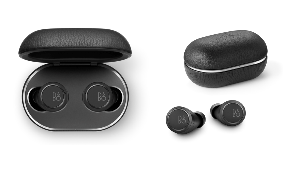 Bang & Olufsen Beoplay E8 3rd Generation True Wireless Earbuds Review