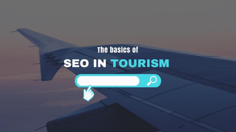 Search Engine Optimization Techniques To Promote Tourism