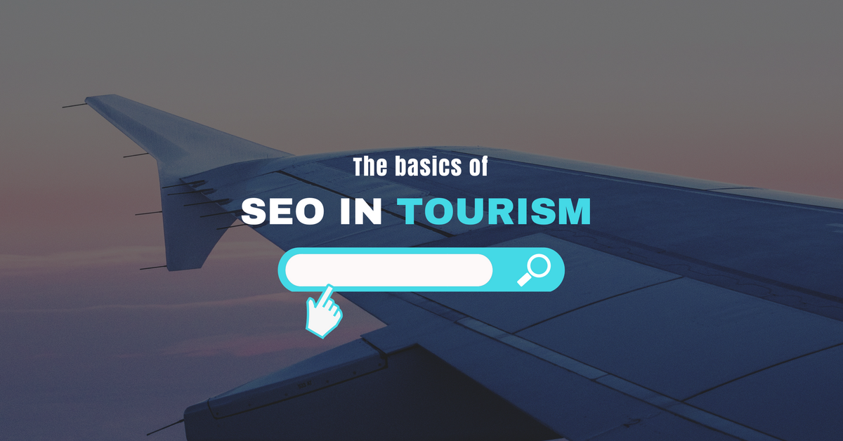 Search Engine Optimization Techniques To Promote Tourism