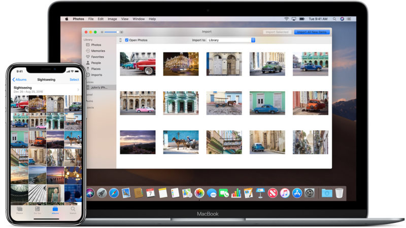 How to Transfer Videos from Computer to iPod Touch?