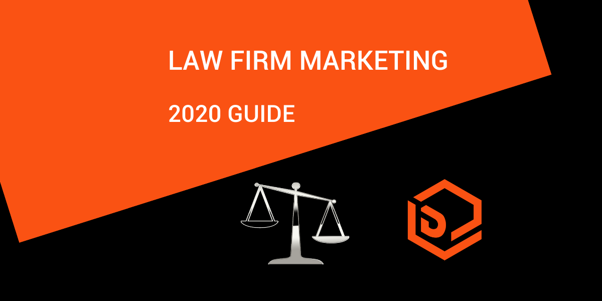 Top Tips For Planning Your Law Firm's Marketing