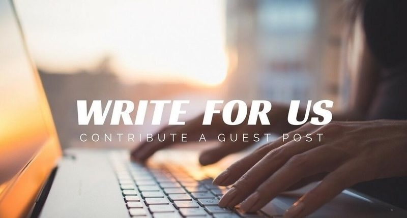 Tech write for us – Techkalture