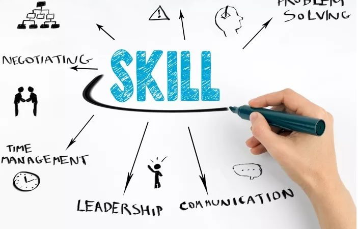 How many basic Project Management skills do you know?