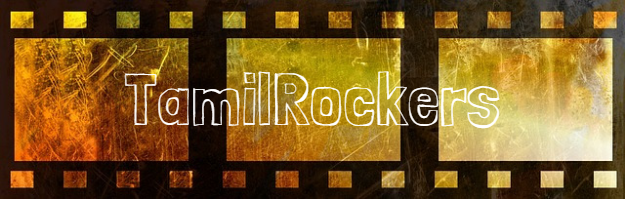 Best TamilRockers Proxy and Mirror Sites List 2020