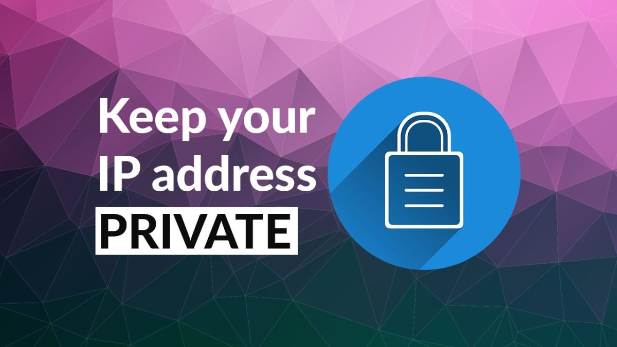 TOP 5 VPN SOFTWARE TO HIDE YOUR IP ADDRESS