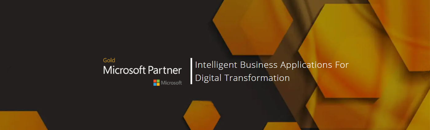 Microsoft Dynamics 365: An Overview