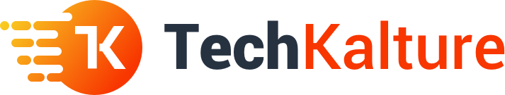 Tech Kalture
