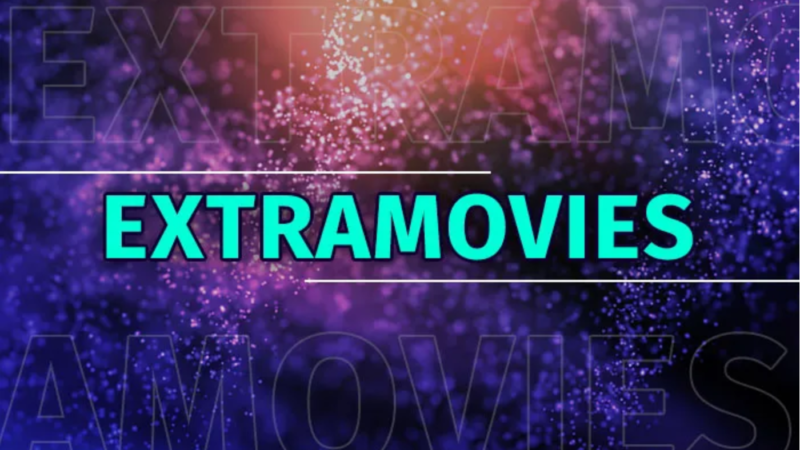 Extramovies 2020 – Illegal HD Movies Download Website