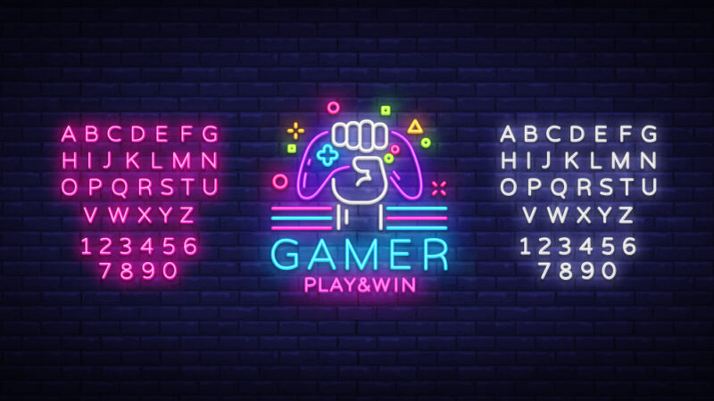 Gaming Glossary: Terms and Acronyms Every Gamer Should Know