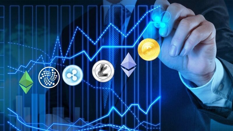 Is Now the Best Time to Invest in Cryptocurrencies?