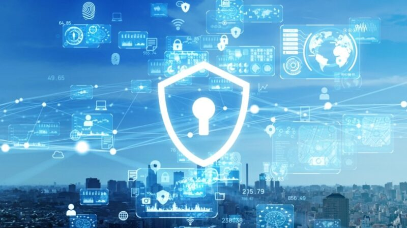 Cybersecurity issues for seniors looking for love in 2021