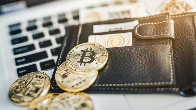 Mobile-Based Bitcoin Wallets – Essential Things You Must Know!