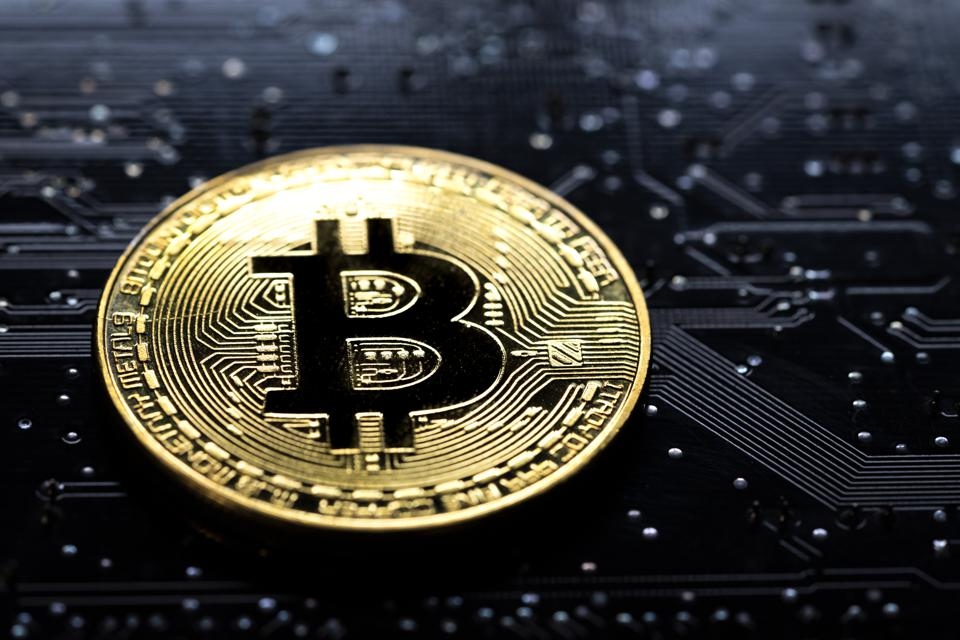 Six Essential Things to Know While Purchasing Bitcoin!!