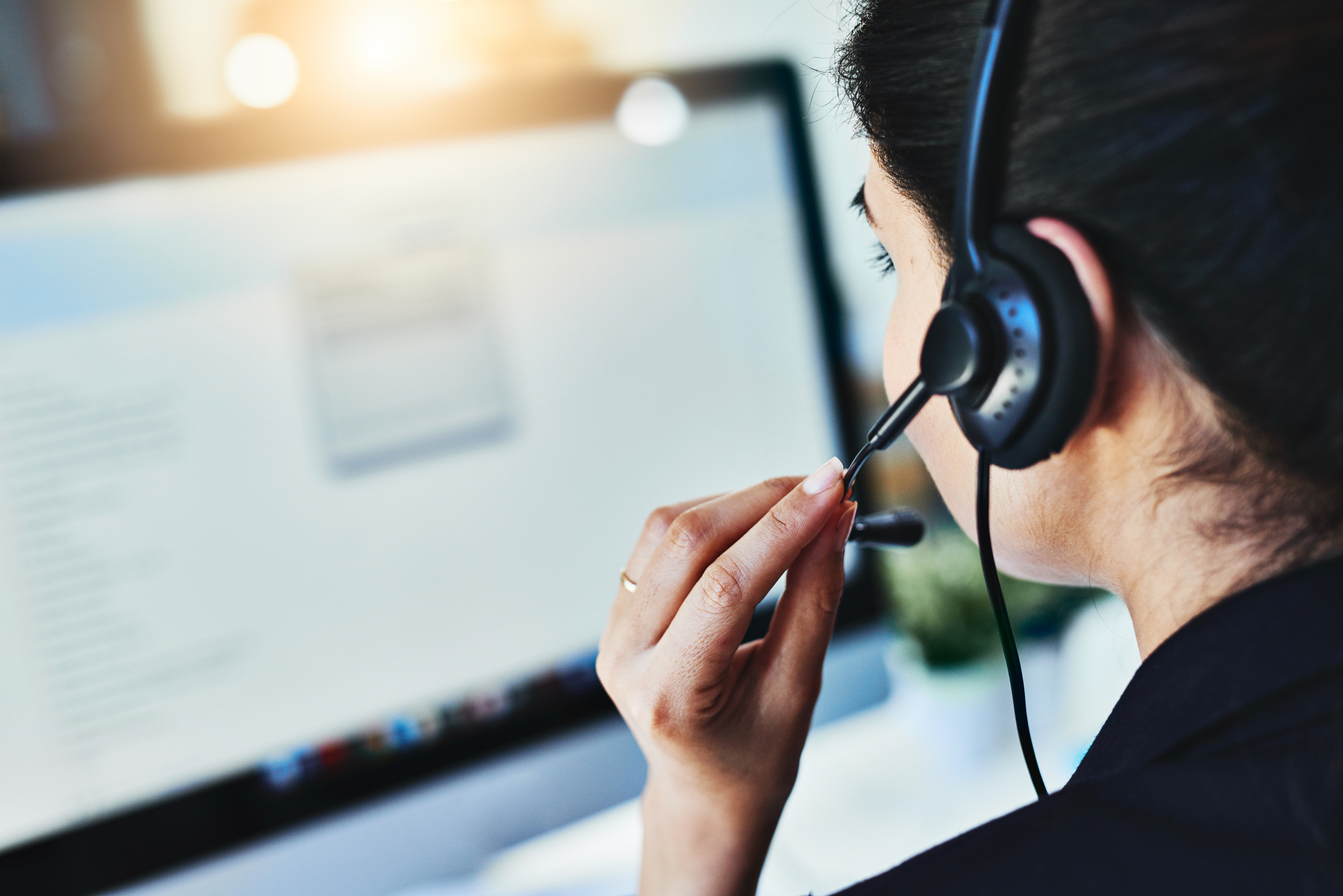 Top Tips for Telemarketers to Win Customers