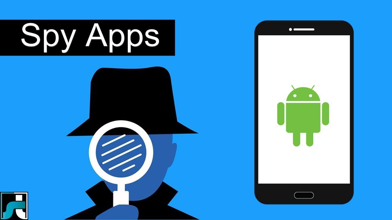 What are the best spy applications for Android?