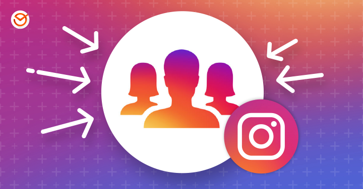 Why Is There A Need To Grow Your Instagram Following?
