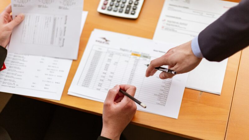 How to Maintain Productivity When Running a Small Business