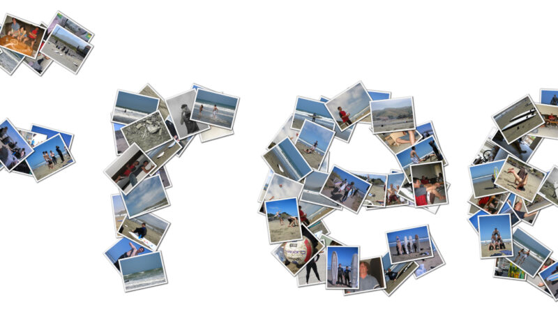 Best Free Collage Maker 2020
