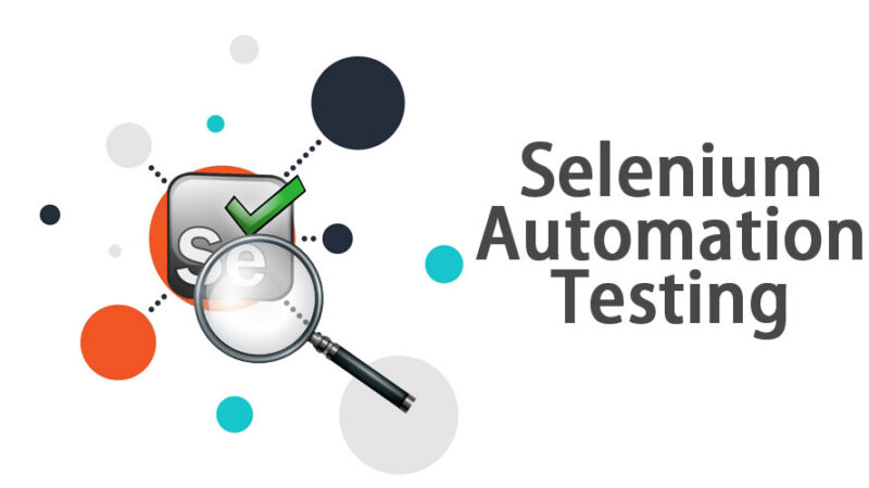 Discovering the Role of Selenium in Automation Testing