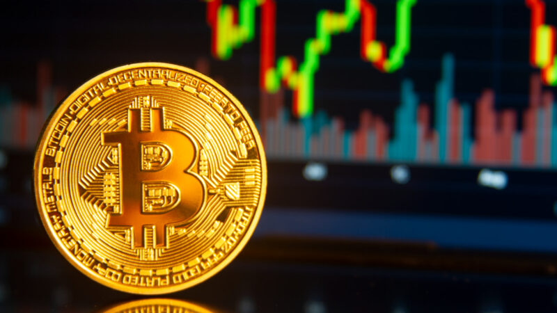 Best online Apps for Bitcoin Trading