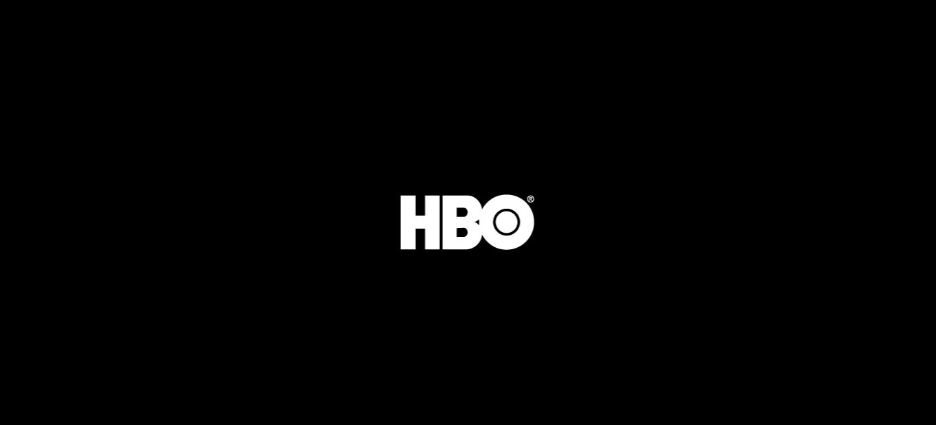 Classic Hacks: How to Get HBO Outside the US