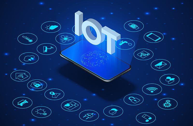 Tips for Securing Your Child's IoT Devices