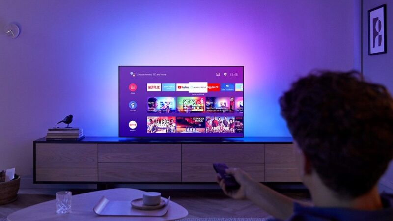 4 Best TV Packages and Deals for 2020