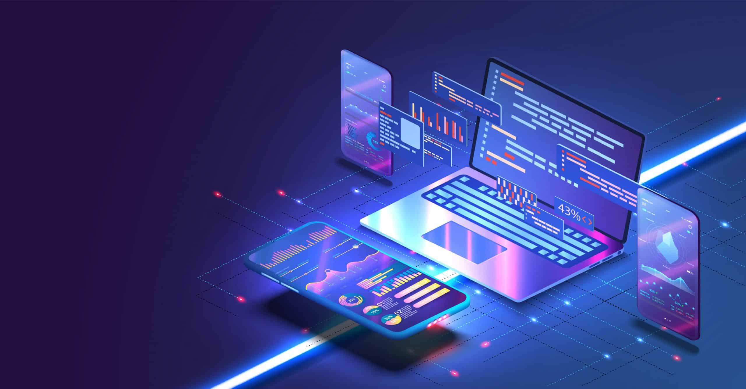 Custom App Development As A Career: Is It Worth It?