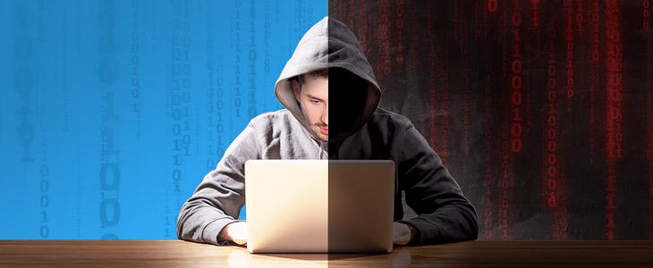 8 Types of Hackers Around The Globe
