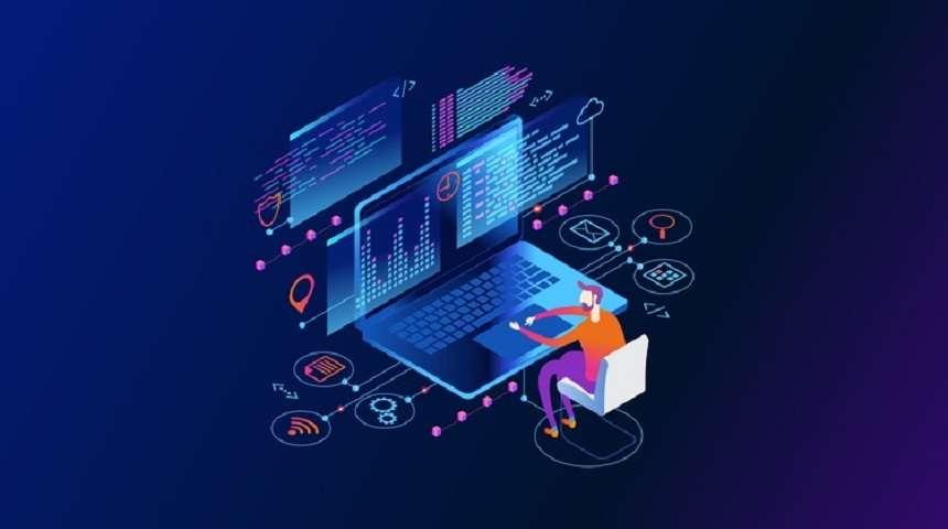 Is it Worth It To Hire An In-House .NET Developer?