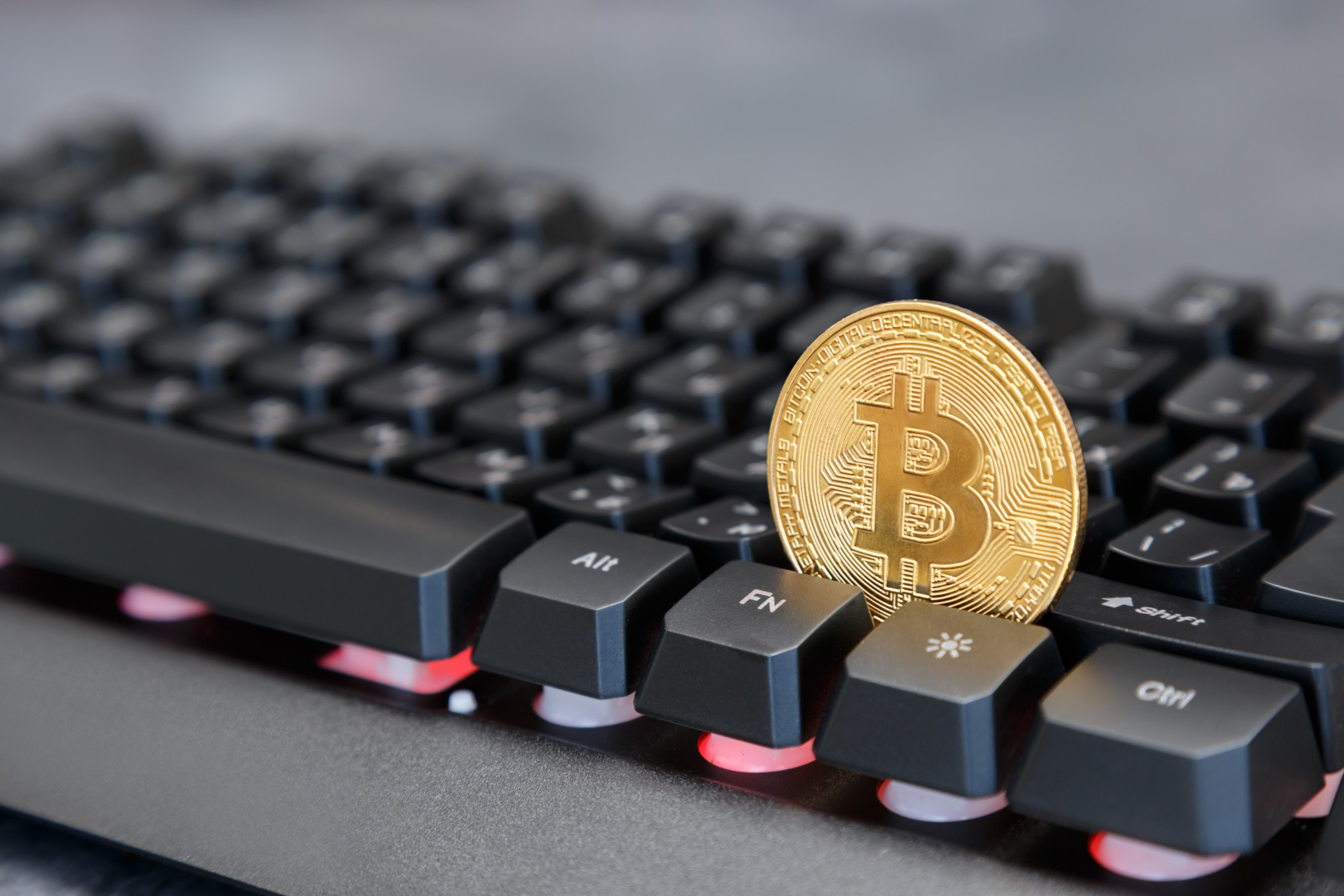 Helpful Tips for Investing in Bitcoin
