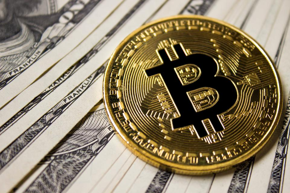 Bitcoin – Yes or No? Should You Invest in Bitcoin?