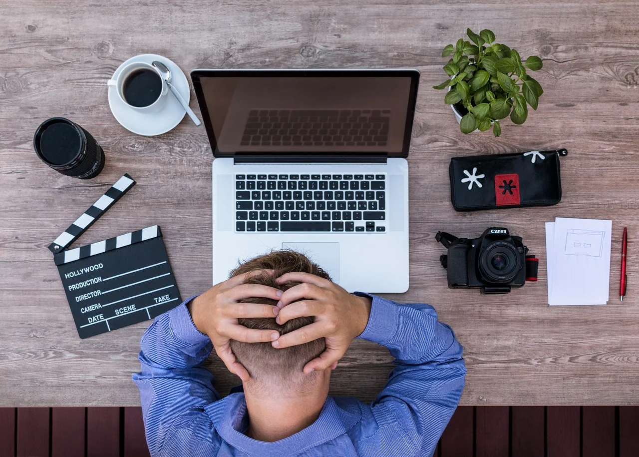 5 Online Tools Youtubers Should Be Using