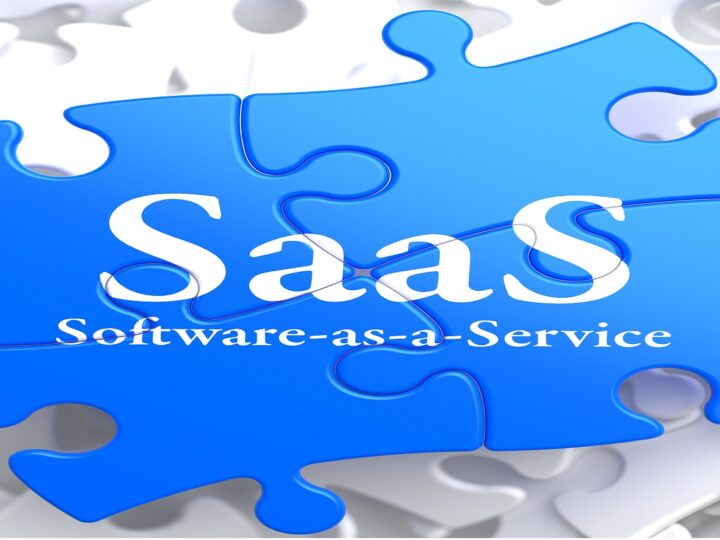 Pros and Cons of Software As a Service (SaaS)