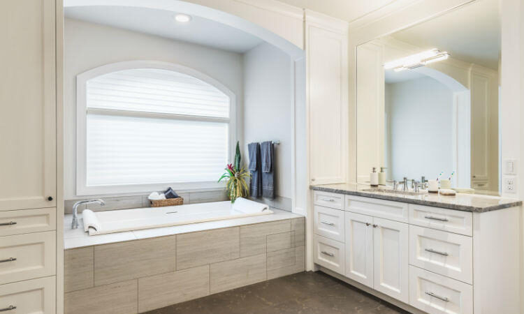 Dos and Don'ts in Bathroom Remodeling