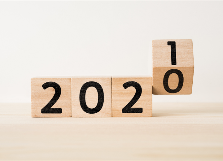 10 Tech Products to Watch Grow in 2021