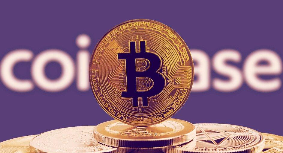 Beyond Coinbase: 4 Crypto Trading Platforms to Consider