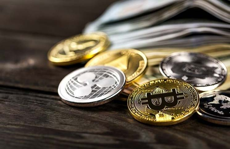 What to Know About Crypto Funds
