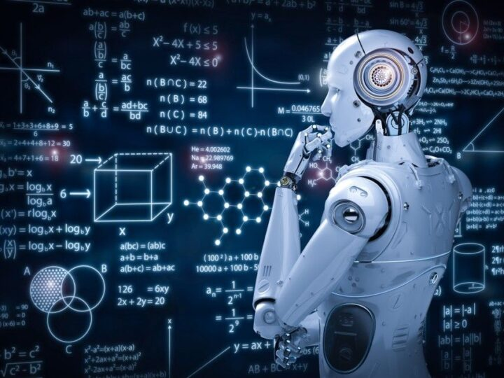 Top Requirements To Get Machine Learning Internship