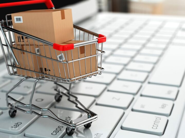 Eight Proven Ways To Grow the Average Order Value of Your Online Store