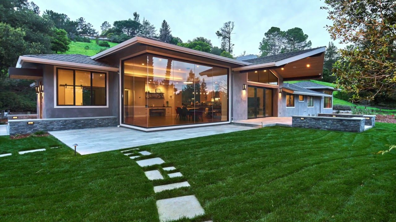 Is a Home Remodel Right for You?