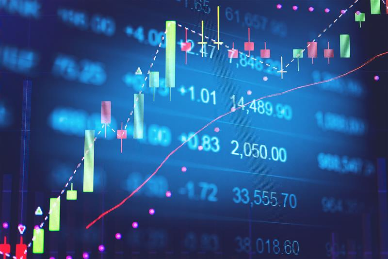 Everything You Need to Know About Forex Trading and Signals