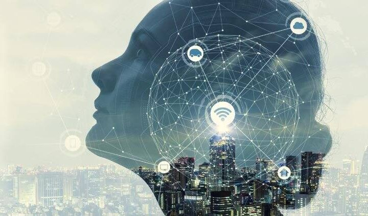 M.Tech in AI: Why is it the undeniable need of the hour?