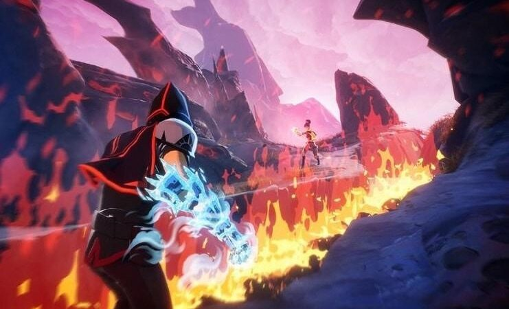 11 Tips to INSTANTLY Improve in Spellbreak – Tips and Tricks