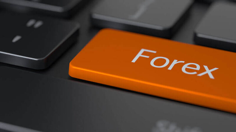 The Most Important Tools for Forex Traders