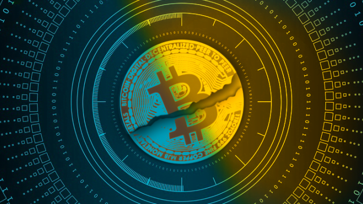 What Can Users Expect From Bitcoin Halving?