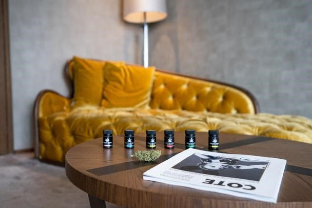 CBD Oil Or CBD Flowers … Which Would You Choose?
