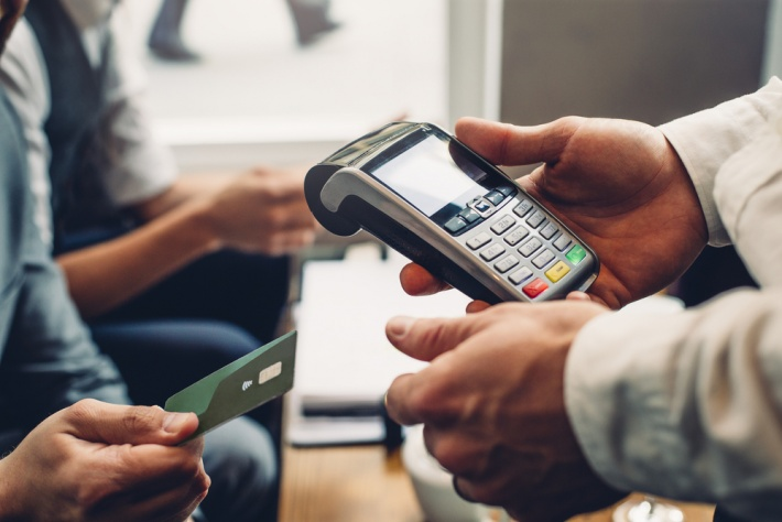 How to Choose a Business Debit or Credit Card