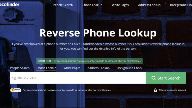 7 Tools to Find Details of a Phone Number (Within 2 Minutes)